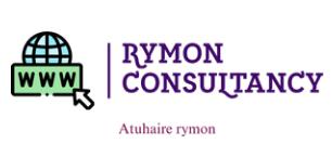 Rymon consultancy